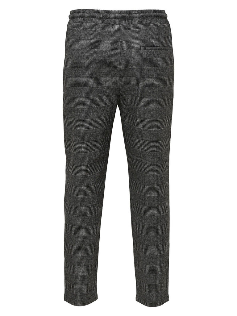 ONLY & SONS GRAU HOSE