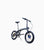 CAMP GOLD Foldable Bicycle Bike 20 Inch 10 speed SHIMANO Gear