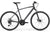 Merida Crossway 40 Hybrid Bike Bicycle | Best for delivery
