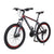 Ethereal E26MD PRO 24 Speed Entry Mountain Bike 26 Inch With Front Suspension