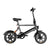 Venom 2 ebike electric bicycle by Minimotor