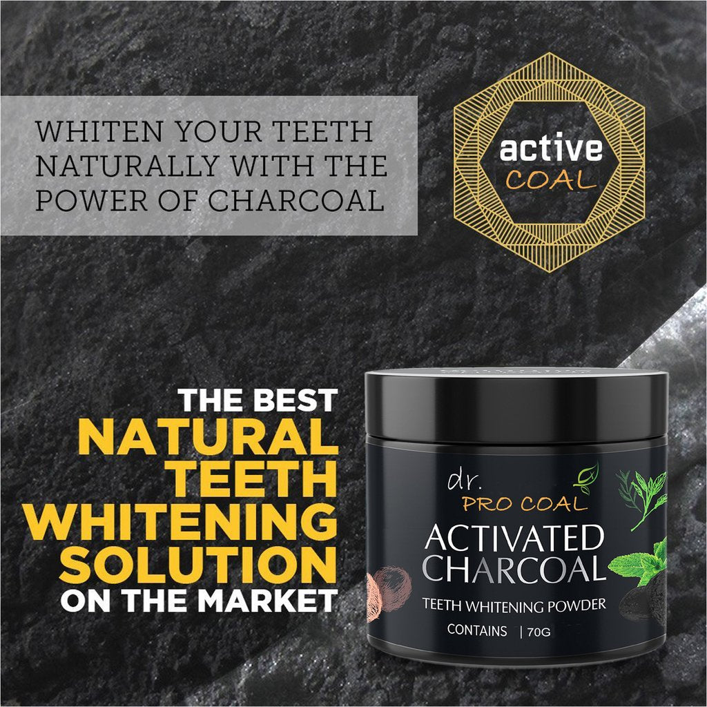 INSTANT TEETH WHITENER