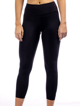 Load image into Gallery viewer, Women's 7/8 Compression Tight