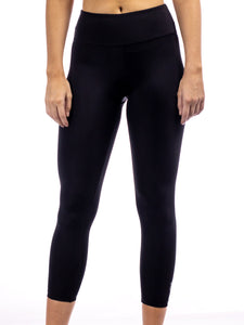 Women's 7/8 Compression Tight