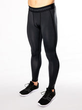 Load image into Gallery viewer, Men's Compression Tight