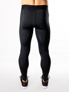 Men's Compression Tight