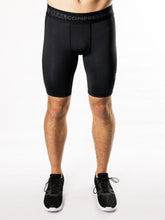 Load image into Gallery viewer, Men's Compression Short