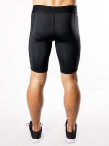 Men's Compression Short