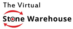 MARRON MARACAYRETCD | The Virtual Stone Warehouse
