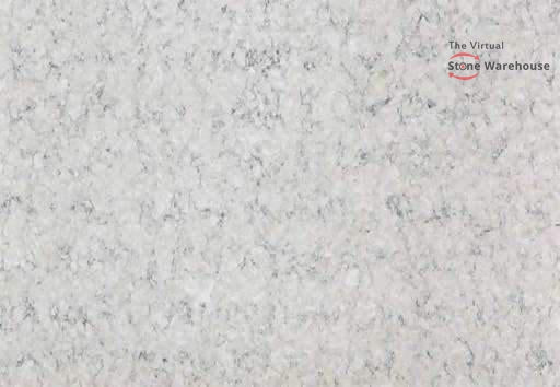 SILESTONE PIETRA JUMBO-The Virtual Stone Warehouse