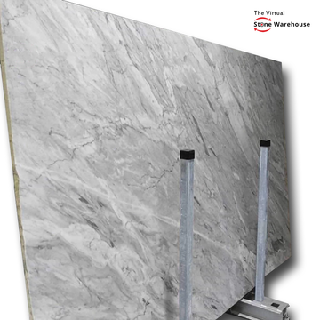 BIANCO CARRARA VENETO (LIMITED EDITION) MARBLE