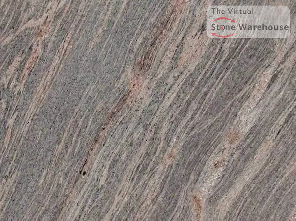 JUPARANA COLOMBO GRANITE