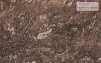 KAIRUS BROWN GRANITE