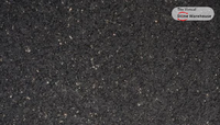 NERO GALASSIA GRANITE