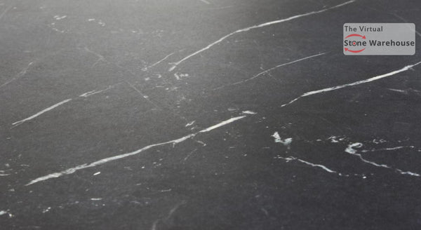 NEW MARQUINA MARBLE-The Virtual Stone Warehouse