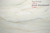SKY GOLD WHITE QUARTZITE