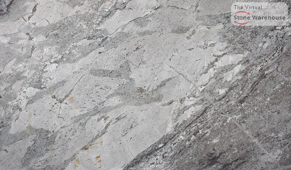 TAUPE WHITE GRANITE