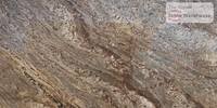 TYPHOON BORDEAUX SIENA GRANITE