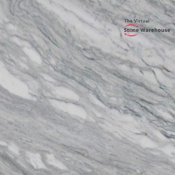 ARABESCATO HONED MARBLE