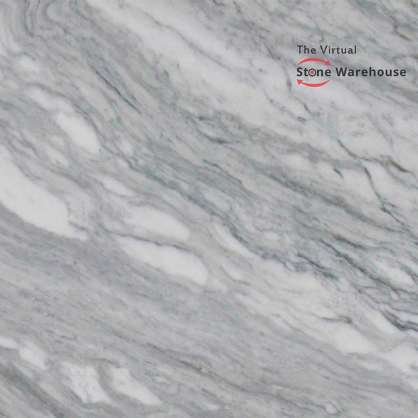 ARABESCATO HONED MARBLE-The Virtual Stone Warehouse