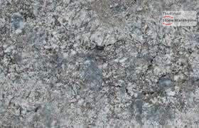 AZUL ARAN GRANITE-The Virtual Stone Warehouse