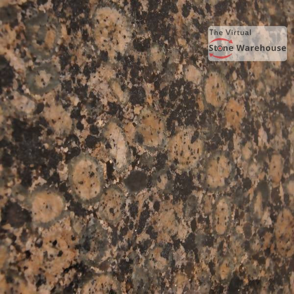 BALTIC BROWN-The Virtual Stone Warehouse