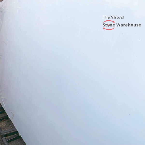 BLANCO SNOW STANDARD QUARTZ-The Virtual Stone Warehouse