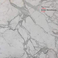 CALACATTA OMG MARBLE-The Virtual Stone Warehouse