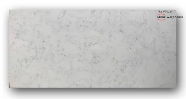 CARRARA QUARTZ-The Virtual Stone Warehouse