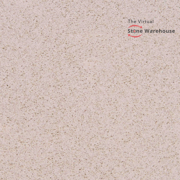 CREMA QUARTZ-The Virtual Stone Warehouse