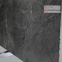 DARK SOAPSTONE-The Virtual Stone Warehouse