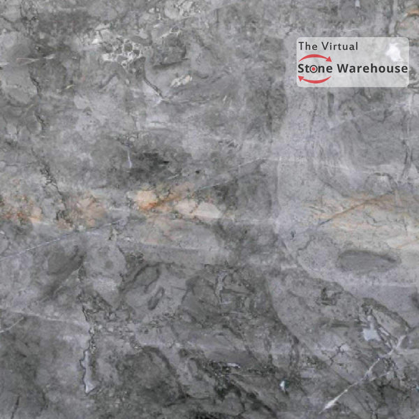 FIOR DI BOSCO / ETRUSCAN GREY (LIMITED EDITION) MARBLE-The Virtual Stone Warehouse