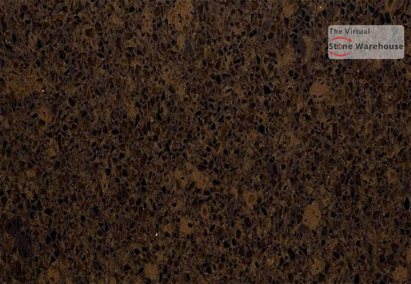 SILESTONE MARON JUPITER JUMBO-The Virtual Stone Warehouse
