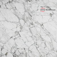MANHATTAN (LIMITED EDITION) MARBLE-The Virtual Stone Warehouse