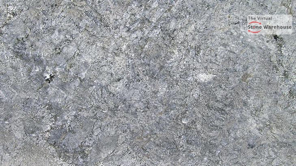 NEW AZUL ARAN GRANITE-The Virtual Stone Warehouse