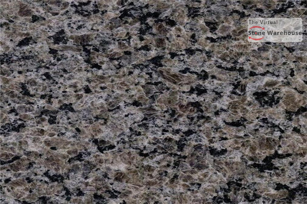 NEW CALEDONIA BROWN GRANITE-The Virtual Stone Warehouse