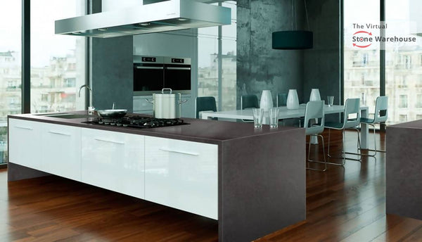 The Virtual Stone Warehouse-Karma-PIETRA GRIGIO QUARTZ