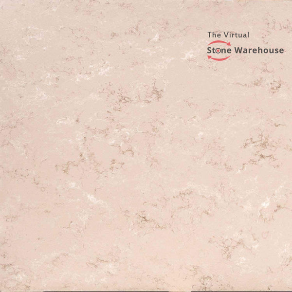 RAYON QUARTZ-The Virtual Stone Warehouse