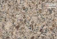 SILESTONE MEDITERRANEO JUMBO-The Virtual Stone Warehouse