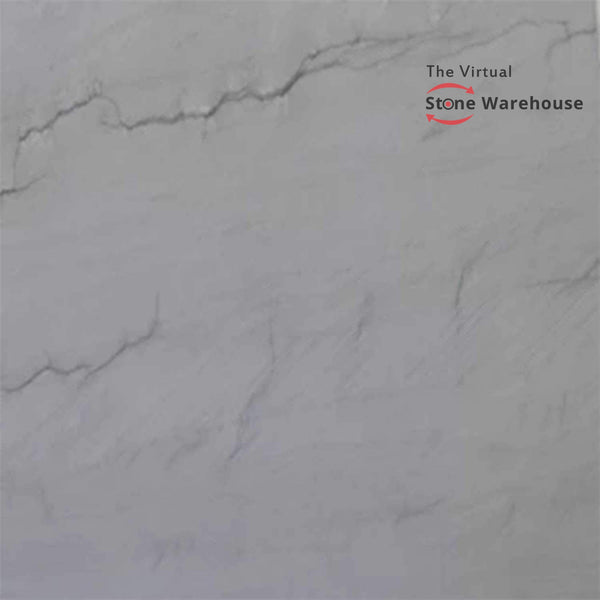 SKY BLUE QUARTZITE-The Virtual Stone Warehouse