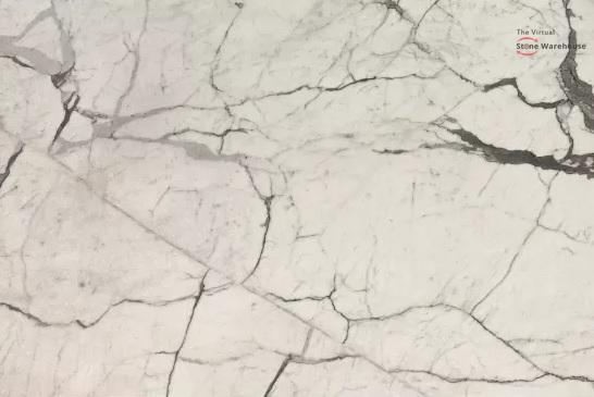 STATUARIO VENATO MARBLE-The Virtual Stone Warehouse