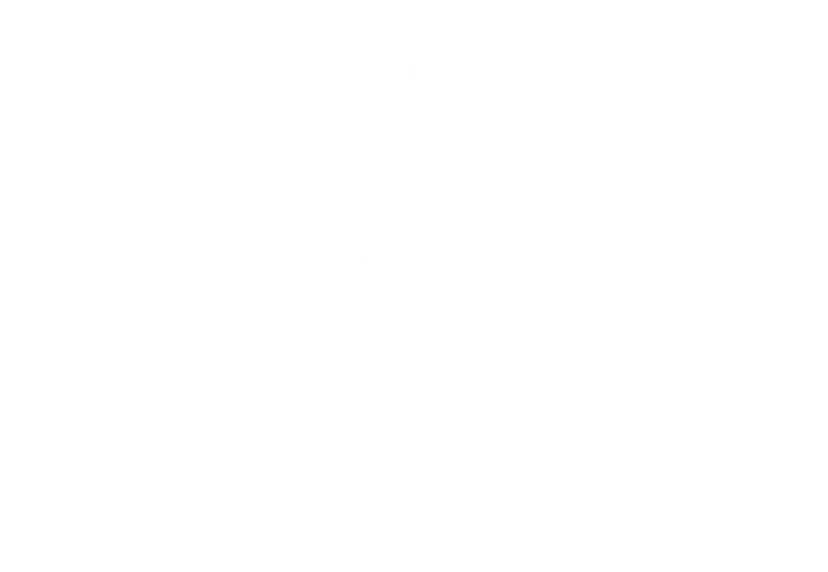 Fraternity of Girth