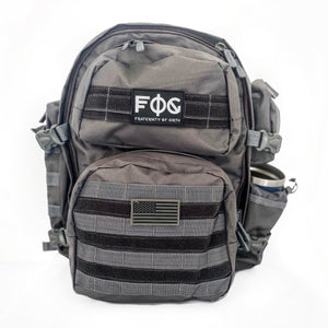 FOG Recon Pack (Slate)