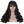 Load image into Gallery viewer, Full Machine Made Wig Body Wave Human Hair