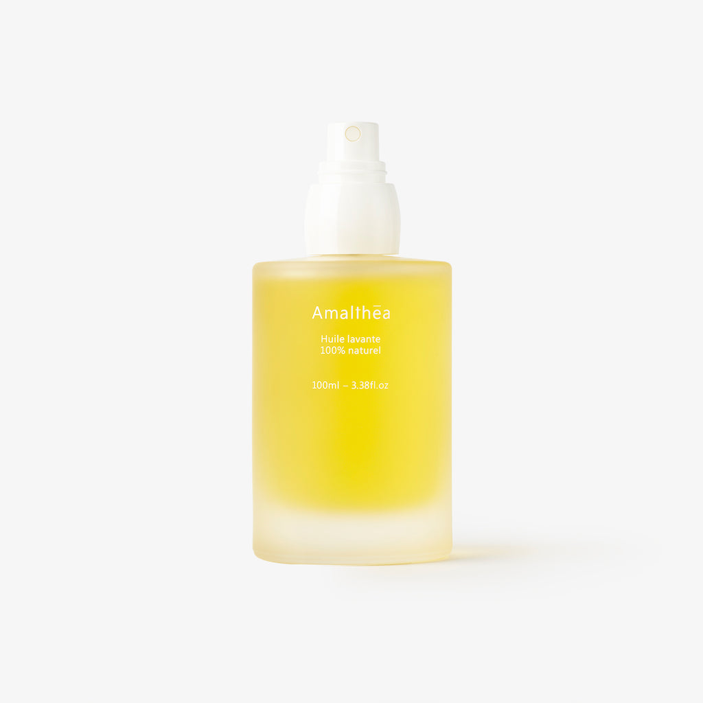 Shower oil - 100ml