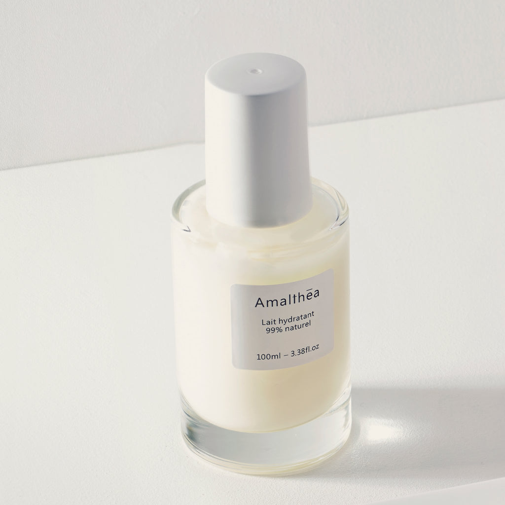 Body lotion | Amalthea