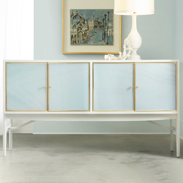 Sideboards & Breakfronts