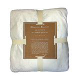 Sugarboo Designs Blanket - Sweet Darling
