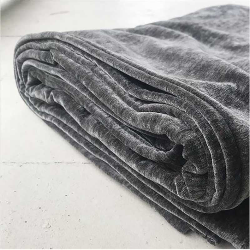 Traditions Linens Brooklyn Throw