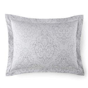 Peacock Alley Bella Damask Sham
